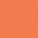 at-symbol-orange
