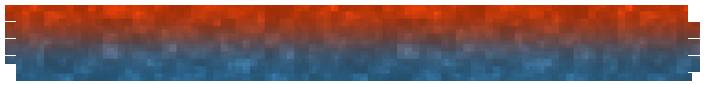 RyanMurphy-Header-Logo-2014-85×705