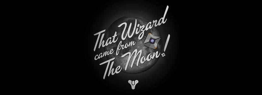 WizardMoonCover