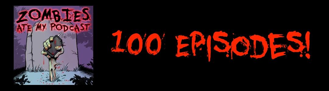 ZAMP 100