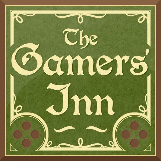 The Gamers' Inn