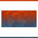 RyanMurphy-Monogram-Logo-2014-134×134