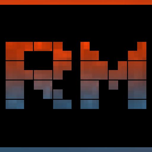 cropped-RyanMurphy-Monogram-Logo-2014-134×134-1.png